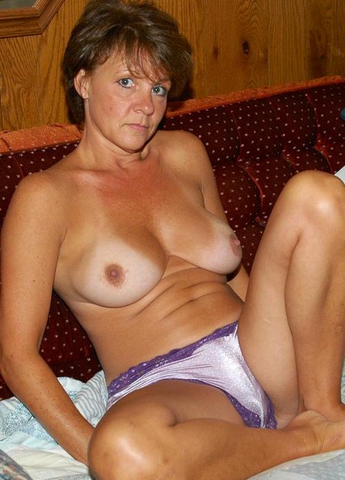 rencontrer-une-femme-du-59-infidele-pour-une-relation-discrete