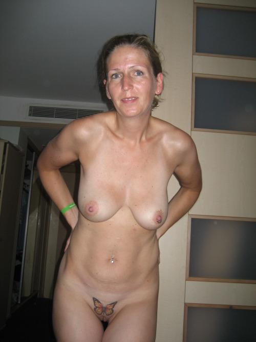 maman-sexe-du-04-veut-mec-facile