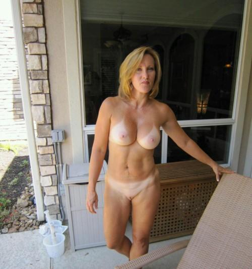 maman-sexe-du-06-veut-mec-facile