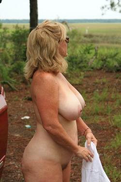 maman-sexe-du-32-veut-mec-facile