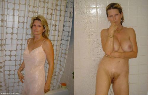 maman-sexe-du-38-veut-mec-facile