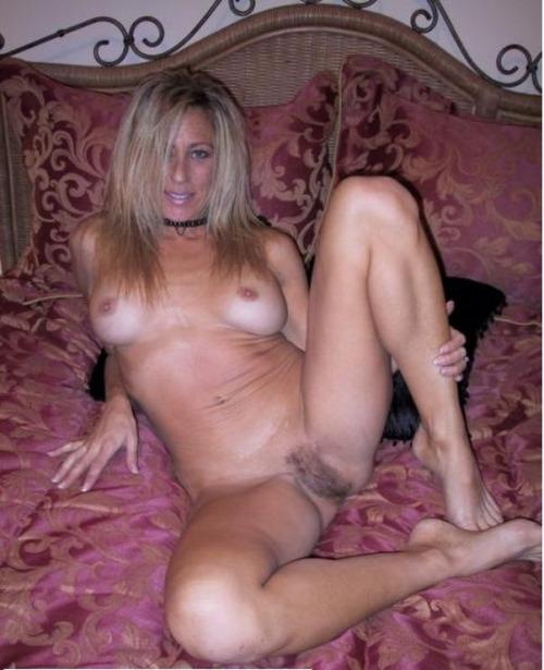 maman-sexe-du-41-veut-mec-facile