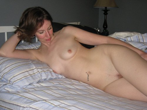 maman-sexe-du-44-veut-mec-facile