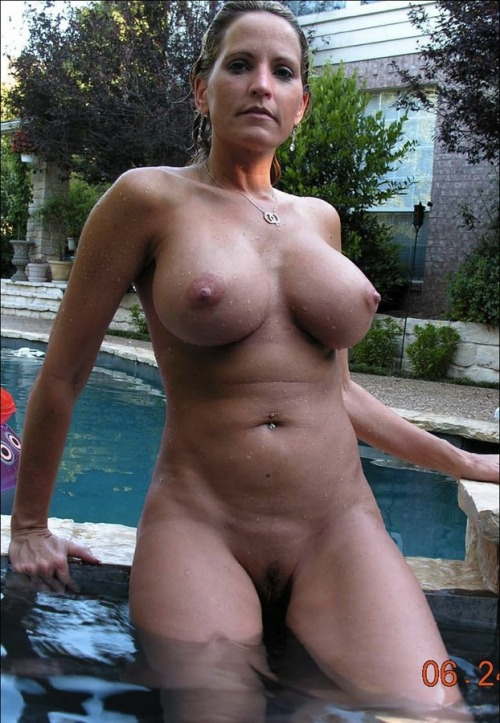 maman-sexe-du-45-veut-mec-facile