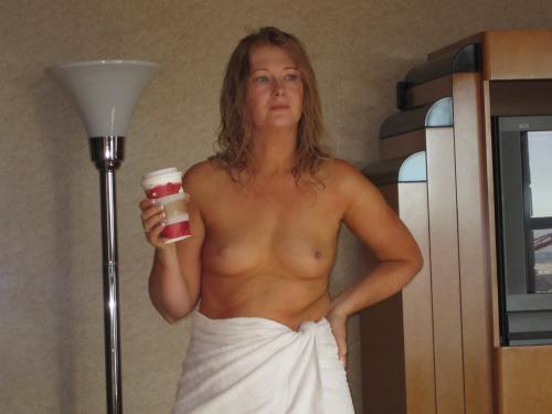 maman-sexe-du-47-veut-mec-facile