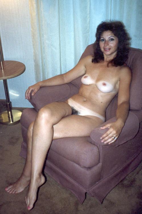maman-sexe-du-48-veut-mec-facile