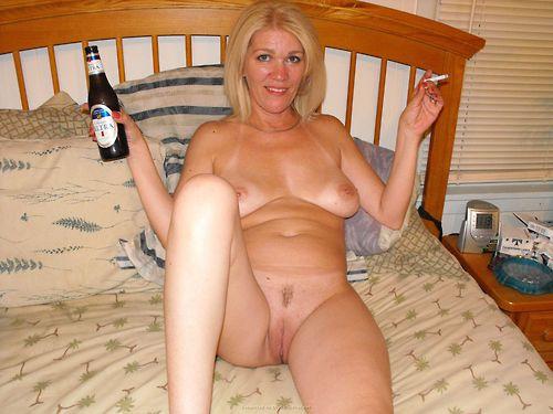 maman-sexe-du-53-veut-mec-facile