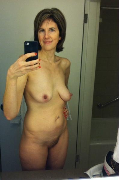 maman-sexe-du-57-veut-mec-facile