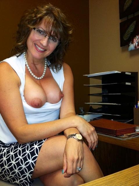 maman-sexe-du-59-veut-mec-facile