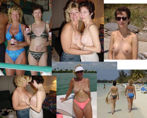 maman-sexe-du-67-veut-mec-facile