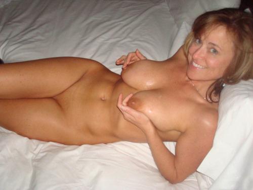 maman-sexe-du-68-veut-mec-facile