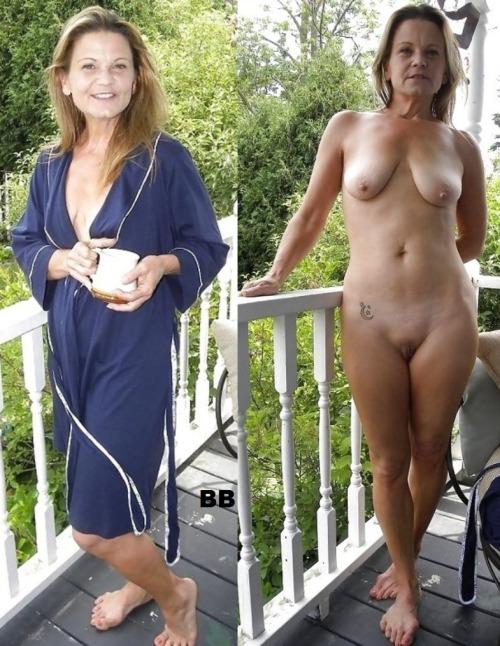 maman-sexe-du-94-veut-mec-facile