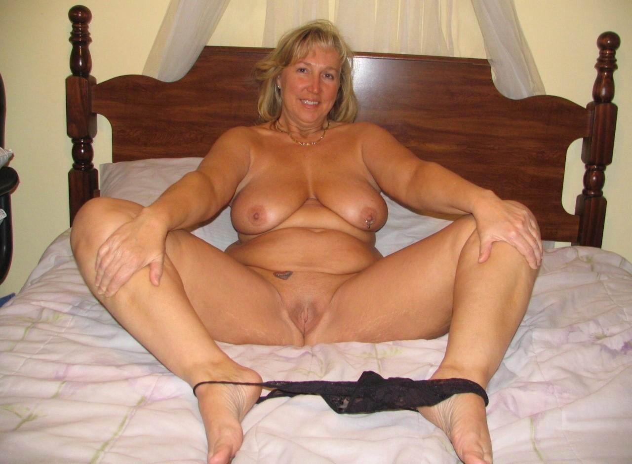 milf-dans-le-71-en-photo-sexe-pour-plan-sperme