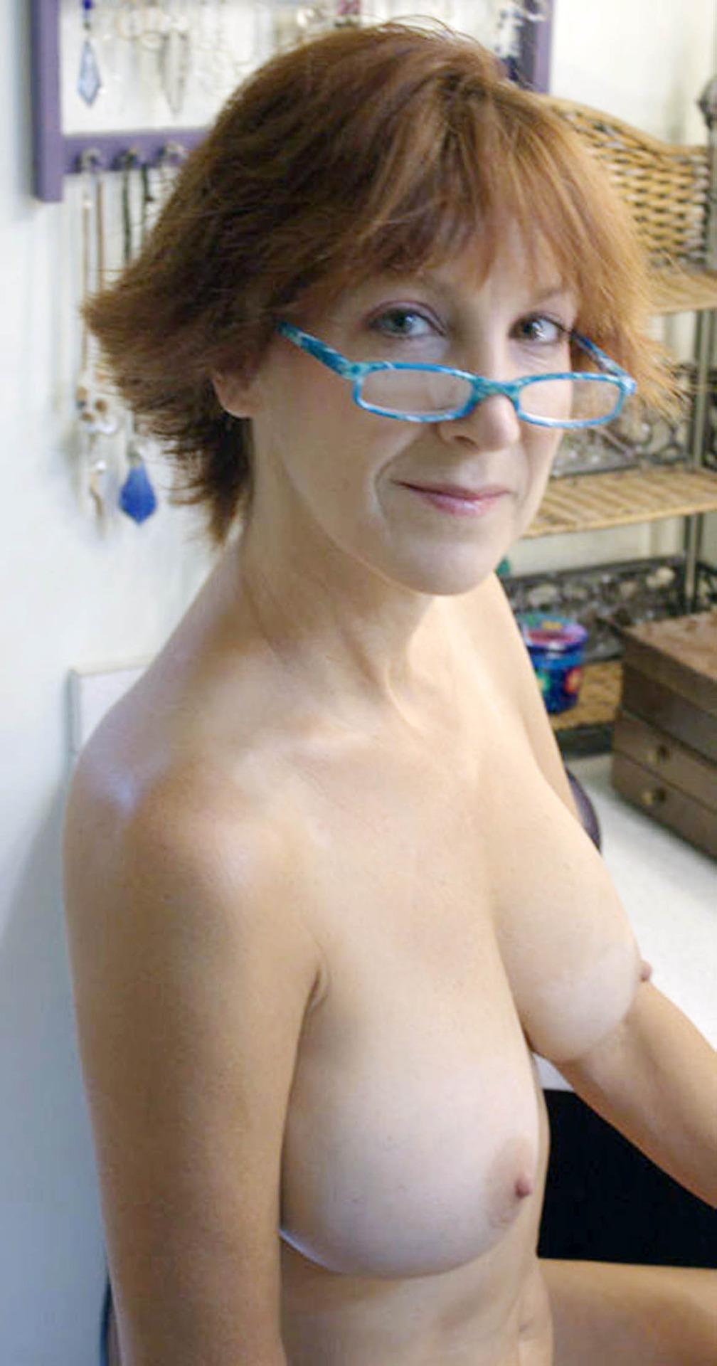 photo-maman-salope-du-16-pour-rencontre-reelle