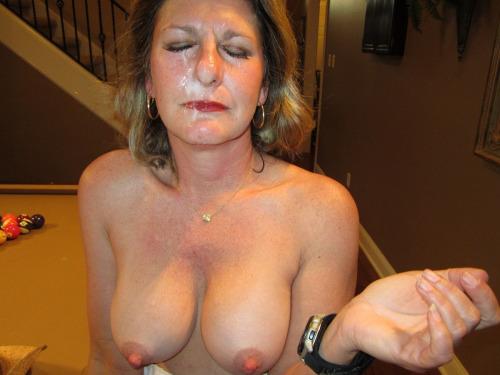 photo-sexe-de-maman-pour-baiser-dans-le-34