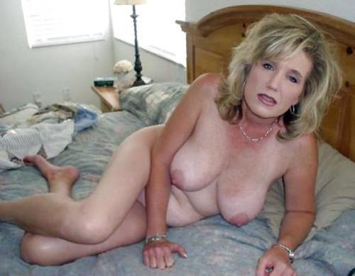 photo-sexe-de-maman-pour-baiser-dans-le-59