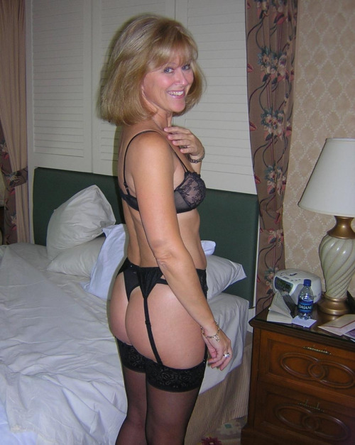 photo-sexe-de-maman-pour-baiser-dans-le-62