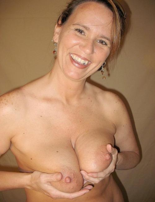photo-sexe-de-maman-pour-baiser-dans-le-63