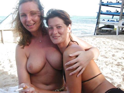 photo-sexe-de-maman-pour-baiser-dans-le-80
