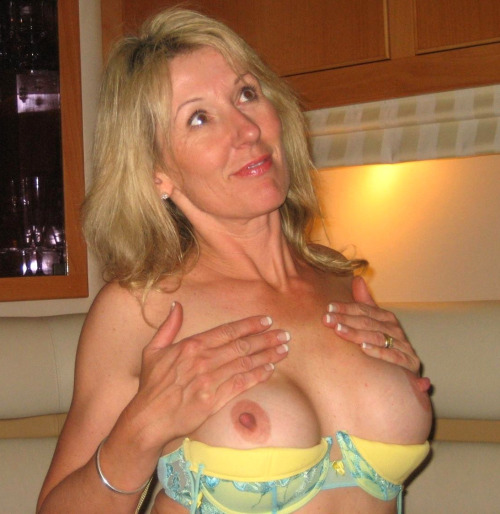 photo-sexe-de-maman-pour-baiser-dans-le-87