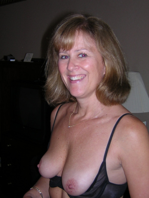photo-sexe-de-maman-pour-baiser-dans-le-88