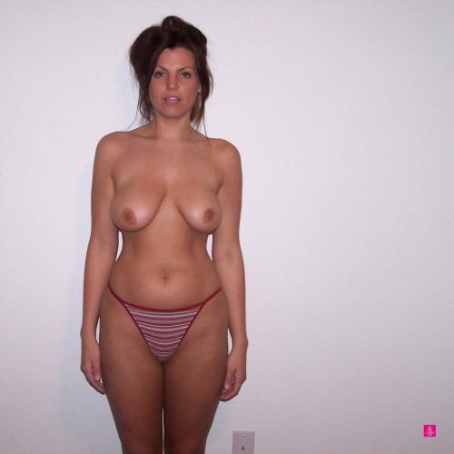 photo-sexe-de-maman-pour-baiser-dans-le-89