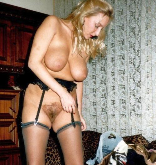 photo-sexe-de-maman-pour-baiser-dans-le-92