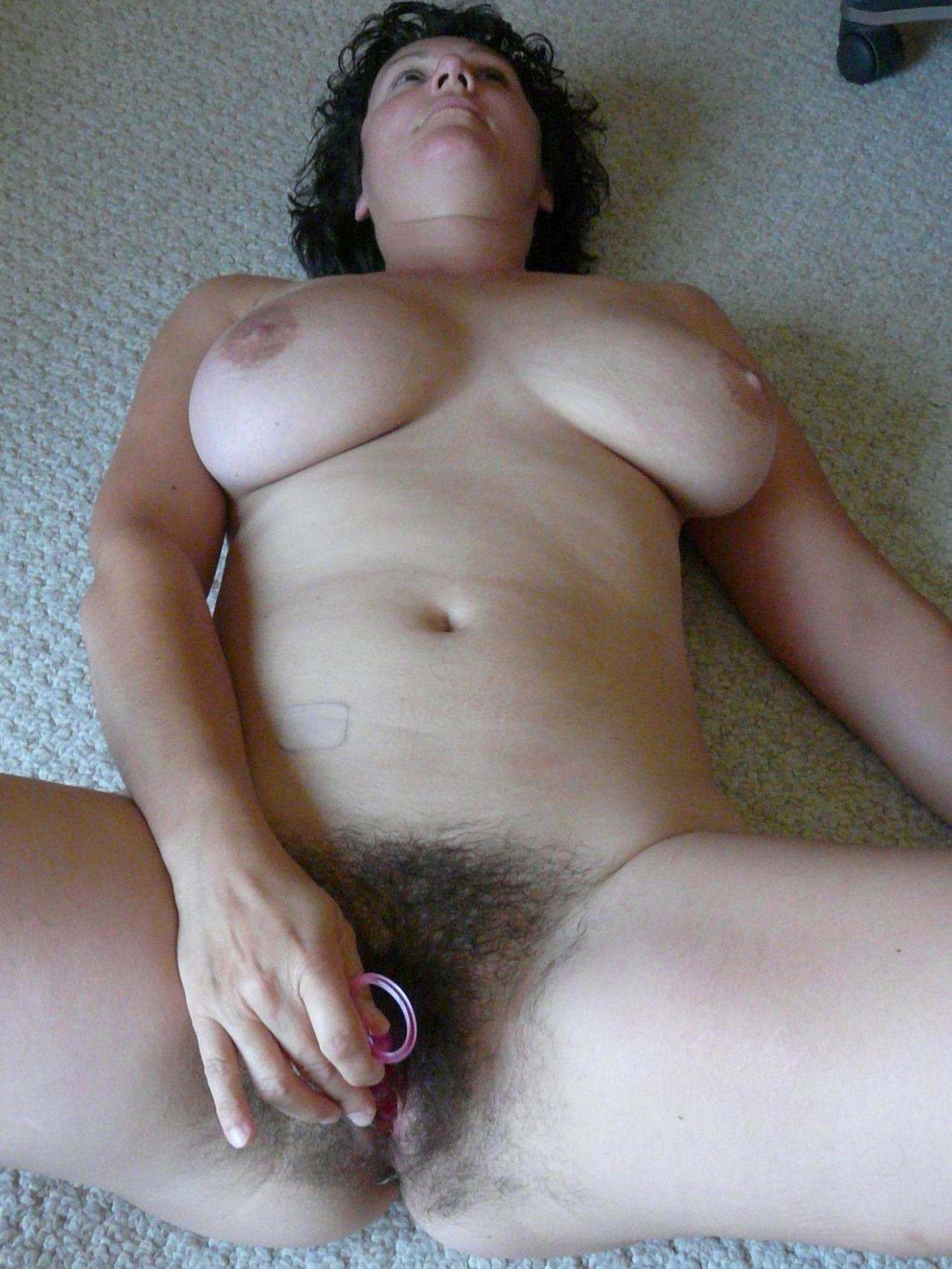 plan-sexe-de-maman-du-80-bonne-suceuse