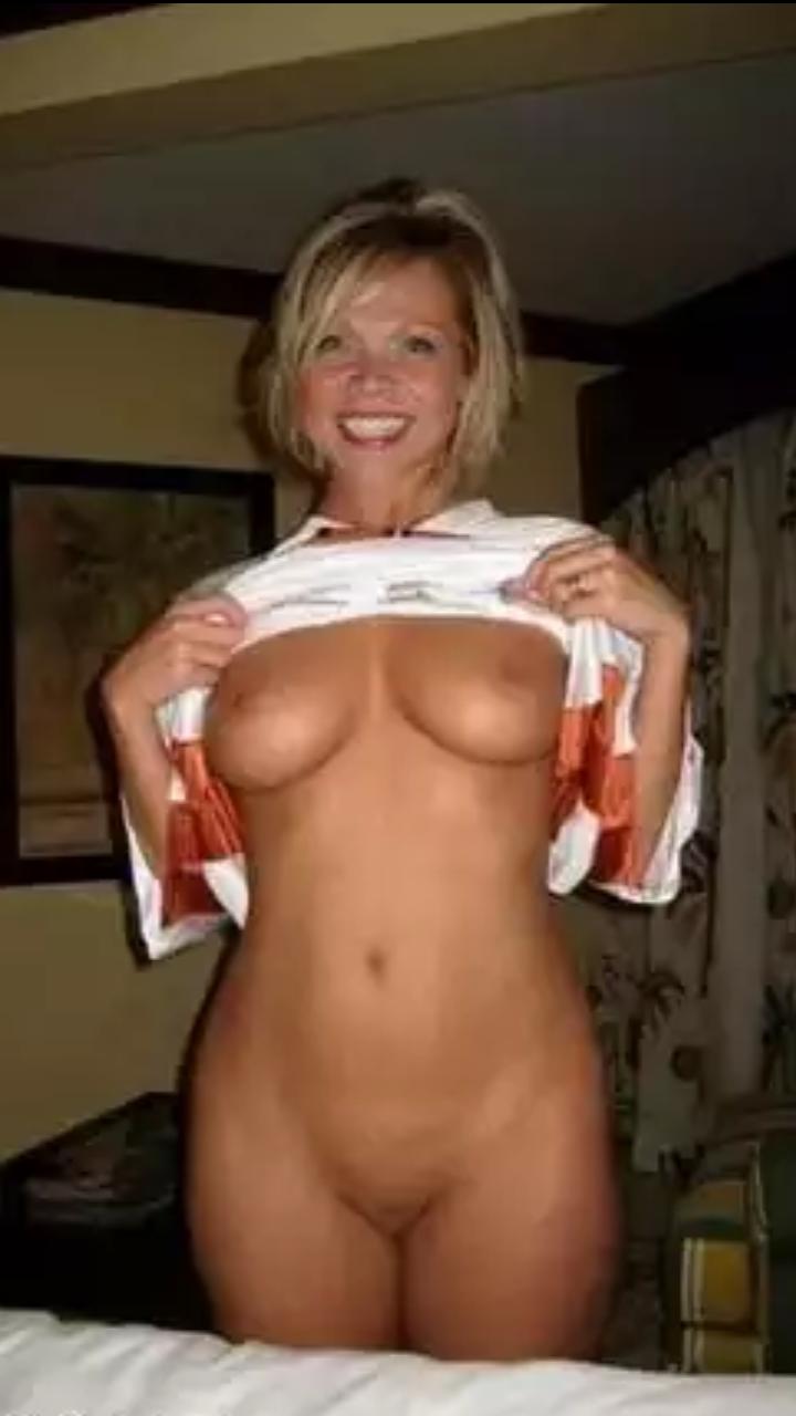 plan-sexe-de-maman-du-94-bonne-suceuse