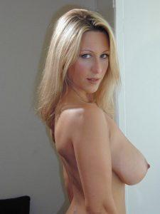 rencontre-femme-cougar-avec-photo-nue-dans-le-07