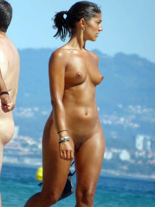 rencontre-femme-cougar-avec-photo-nue-dans-le-10