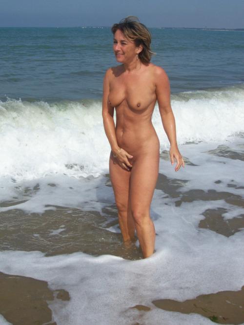 rencontre-femme-cougar-avec-photo-nue-dans-le-11