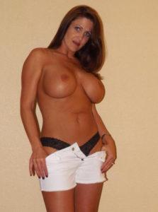 rencontre-femme-cougar-avec-photo-nue-dans-le-21