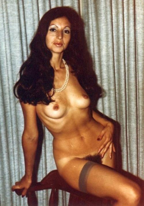 rencontre-femme-cougar-avec-photo-nue-dans-le-23