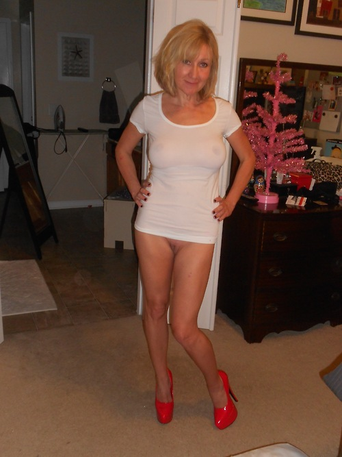 rencontre-femme-cougar-avec-photo-nue-dans-le-24