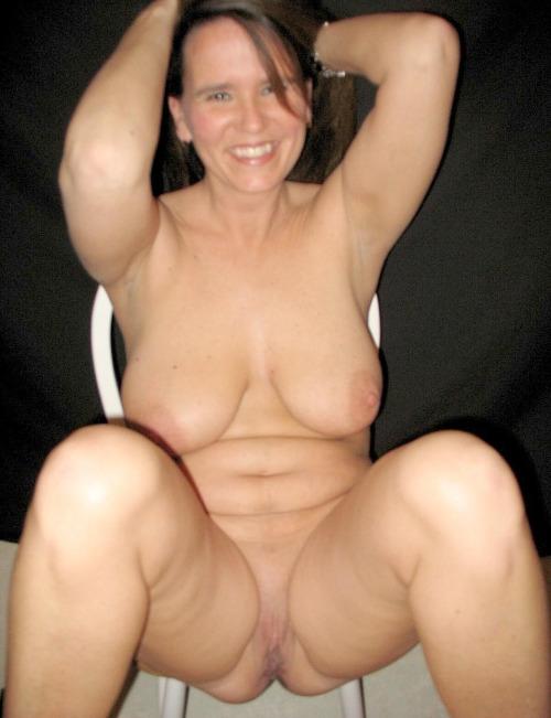 rencontre-femme-cougar-avec-photo-nue-dans-le-26