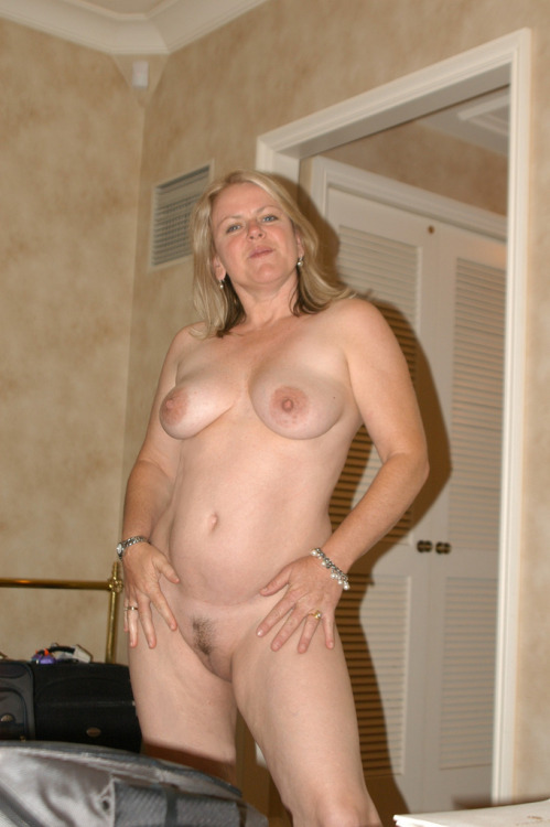 rencontre-femme-cougar-avec-photo-nue-dans-le-38