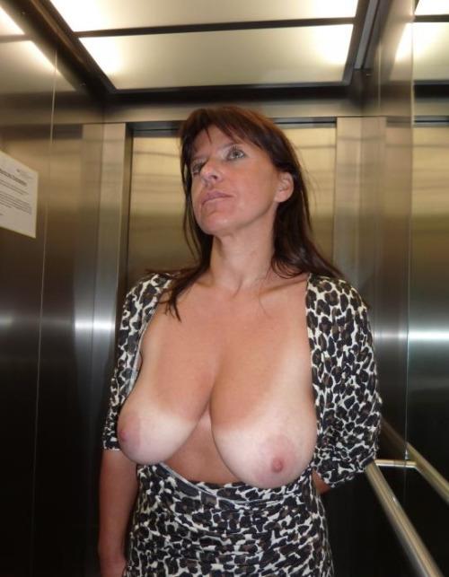 rencontre-femme-cougar-avec-photo-nue-dans-le-45