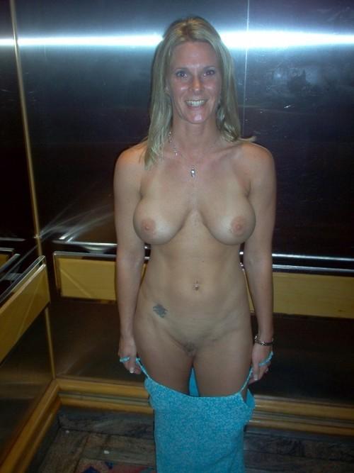 rencontre-femme-cougar-avec-photo-nue-dans-le-54