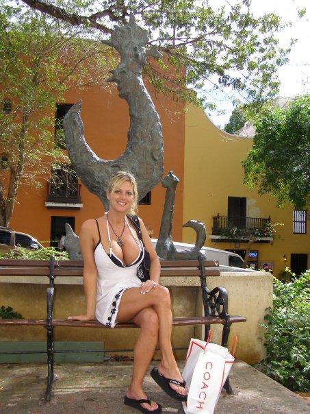 rencontre-femme-cougar-avec-photo-nue-dans-le-62