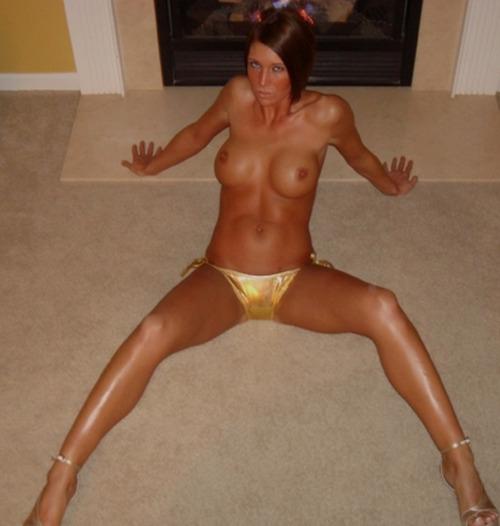 rencontre-femme-cougar-avec-photo-nue-dans-le-63