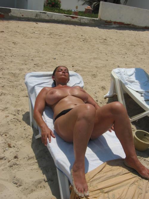 rencontre-femme-cougar-avec-photo-nue-dans-le-64