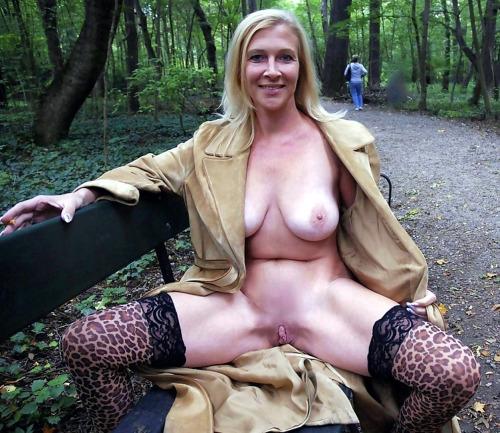 rencontre-femme-cougar-avec-photo-nue-dans-le-68